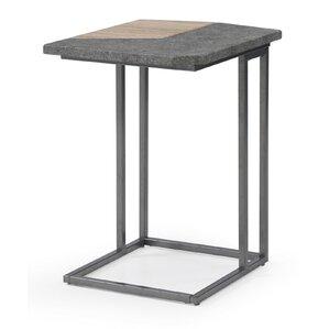 Veiga Laptop C Table