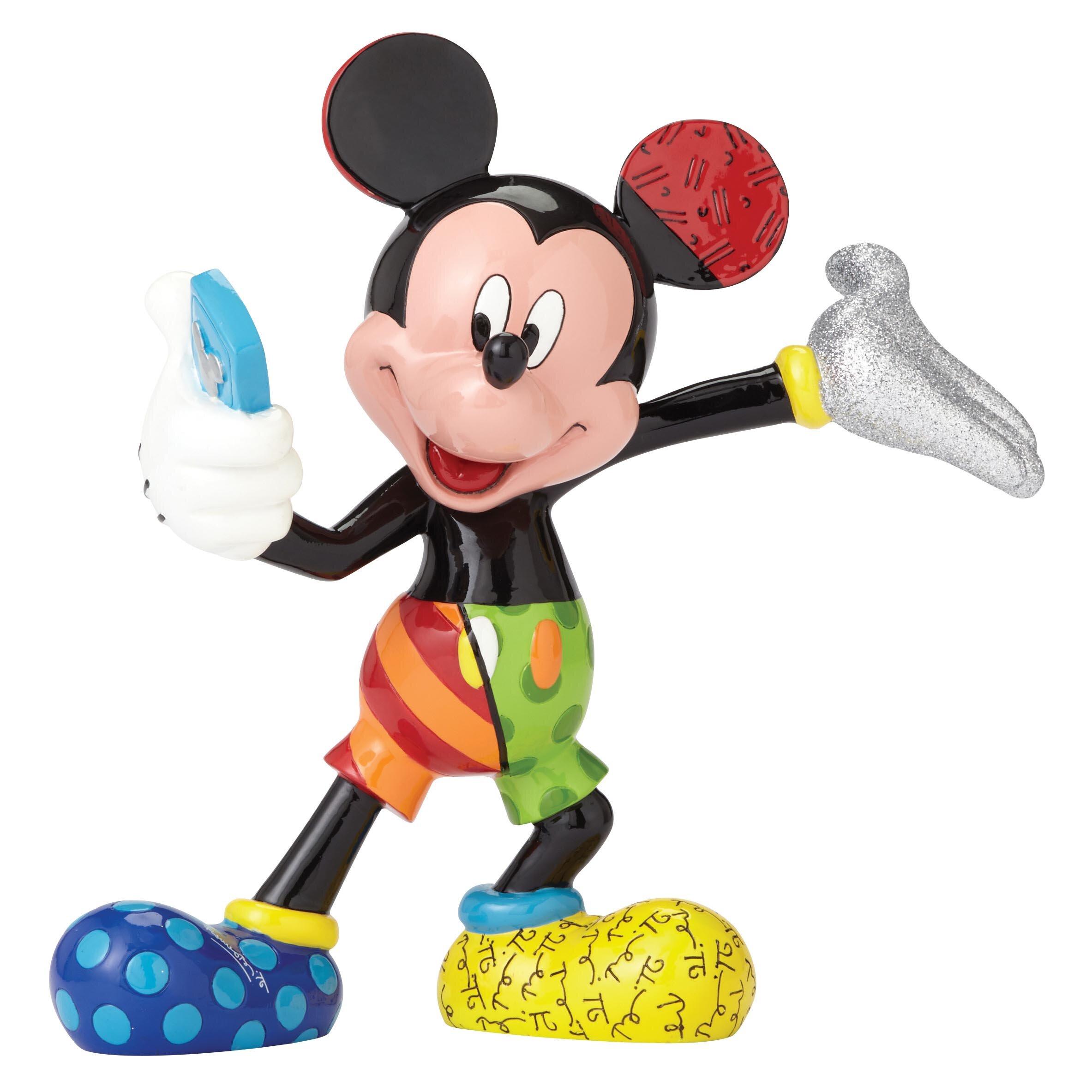 Gemütlich Minnie Maus Farbseiten Zeitgenössisch - Entry Level Resume ...