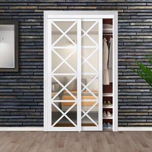 Floor To Ceiling Closet Doors