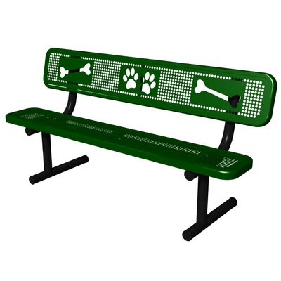 Outdoor Green Benches You Ll Love In 2019 Wayfair