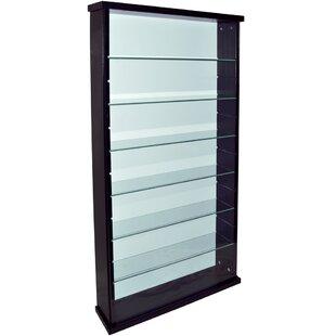 https://secure.img1-fg.wfcdn.com/im/42788844/resize-h310-w310%5Ecompr-r85/3004/30042653/display-cabinet.jpg
