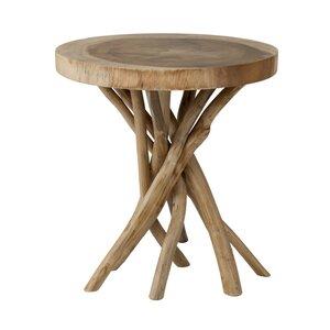 Stupendous Loon Peak Stilwell End Table Rabpakan Mallhot Creativecarmelina Interior Chair Design Creativecarmelinacom