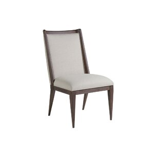 Cohesion Program Upholstered Dining Chair by Artistica Home Today Sale Only