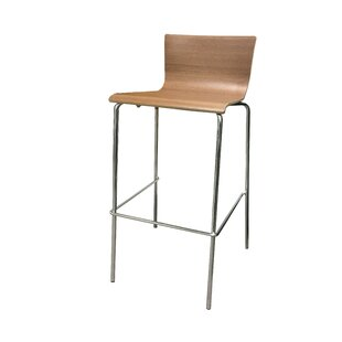 29.53 Bar Stool (Set of 2)