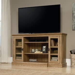 Alcott Hill Brie TV Stand for TVs up to 60