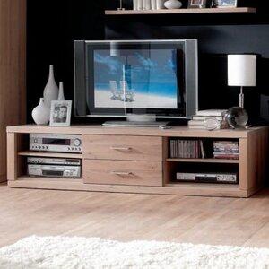 TV-Lowboard Daisy von Home & Haus
