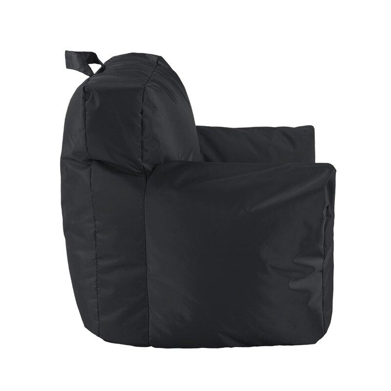 Waterproof Bean Bag Chair