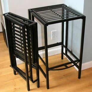 Ebern Designs AlexisLaona Folding Indoor/Outdoor 28