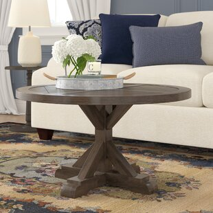 Stowe Coffee Table Birch Lane? Today Only Sale