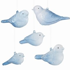 Animal Blue Christmas Ornaments You Ll Love In 2021 Wayfair