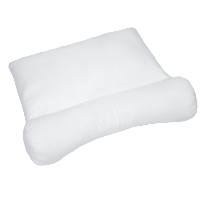 harry anti snore designhouse prd corry limited pillow