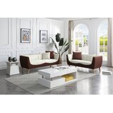 Batch Configurable Living Room Set by Orren Ellis