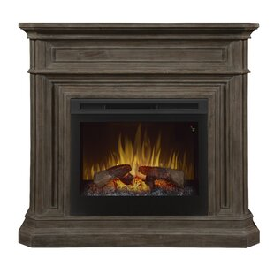 https://secure.img1-fg.wfcdn.com/im/42807822/resize-h310-w310%5Ecompr-r85/6526/65266796/ophelia-electric-fireplace.jpg