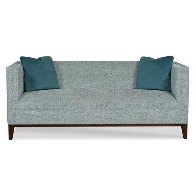 Brilliant Colton Sofa Fairfield Chair Body Fabric 9534 Plum Theyellowbook Wood Chair Design Ideas Theyellowbookinfo