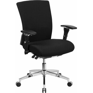 Mccranie Ergonomic Mesh Task Chair