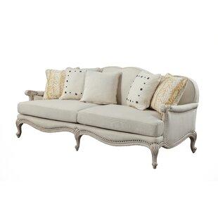 Benetti's Italia Ava Sofa