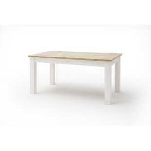 Annabelle Dining Table By August Grove
