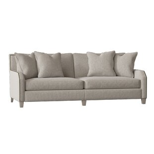 Budget Maxine Sofa by Bernhardt Reviews (2019) & Buyer's Guide