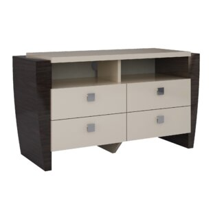 Hailee TV Stand by Orren Ellis