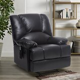 https://secure.img1-fg.wfcdn.com/im/42822775/resize-h160-w160%5Ecompr-r85/1325/132592419/Faux+Leather+Heated+Massage+Chair.jpg