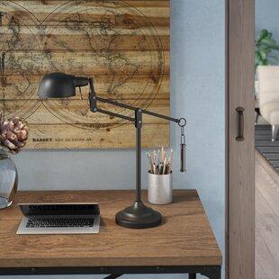Trent Austin Design Bouscat 25