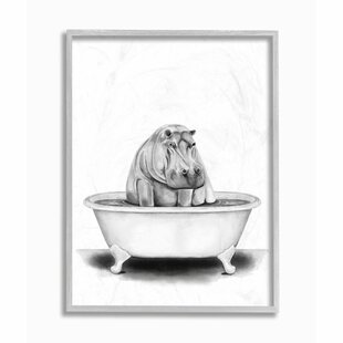 Hippo Decor Wayfair Ca