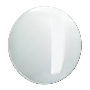 ARTERIORS Sherman Wall Mirror