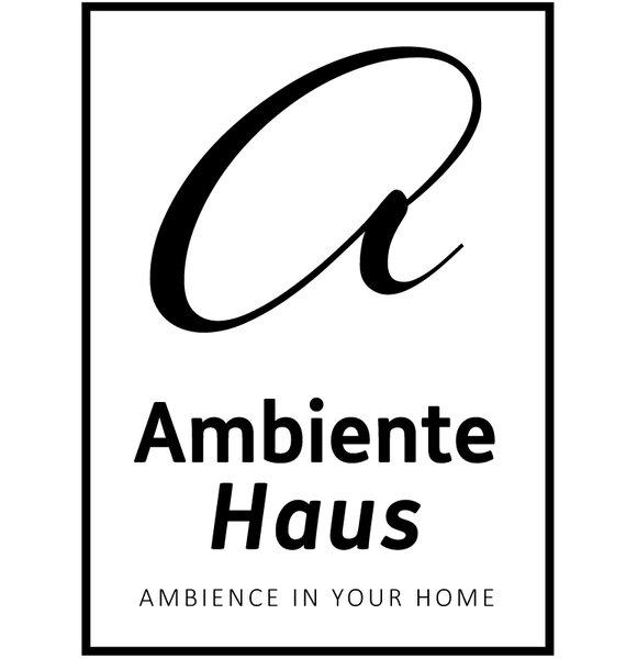 Ambiente Haus ambiente haus | wayfair.co.uk
