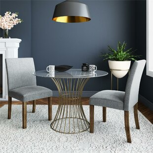 Westwood 3 Piece Dining Set