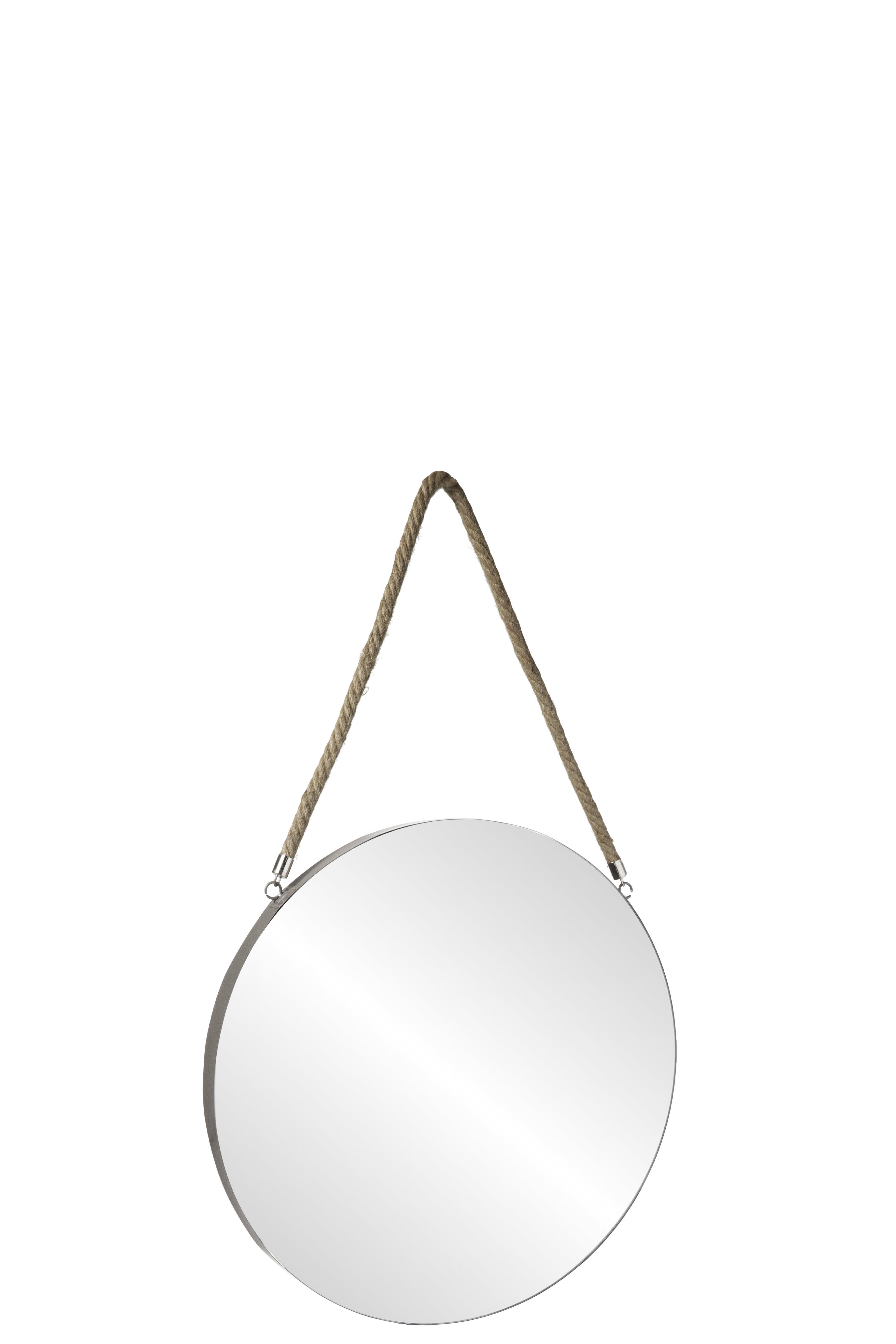 Hanging Breakwater Bay Mirrors You Ll Love In 2021 Wayfair