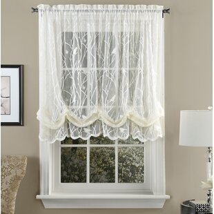 shade made curtains austrian curtain captivating custom balloon white