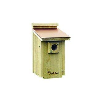 Audubon/Woodlink Barn Copp..
