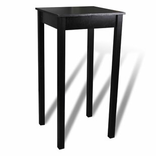 Bistro Pub Table By 17 Stories