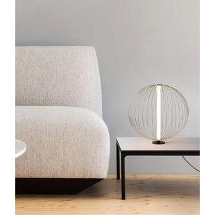 Carrick 21 Desk Lamp