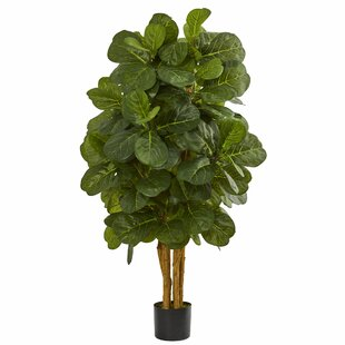 faux plants & trees | joss & main