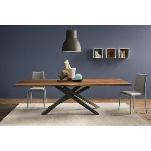 Pechino Dining Table