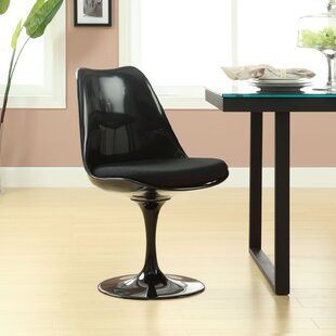 Julien Dining Chair by Langley Street Fresh