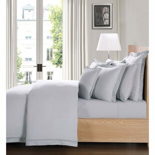 Charisma Luxe 300 Thread Count Sheet Set