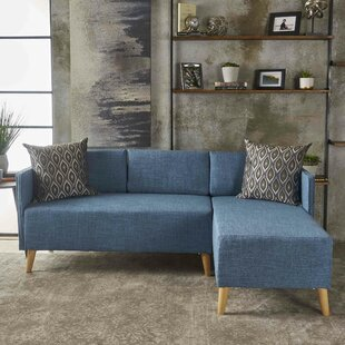 Baringer Stationary Sectional