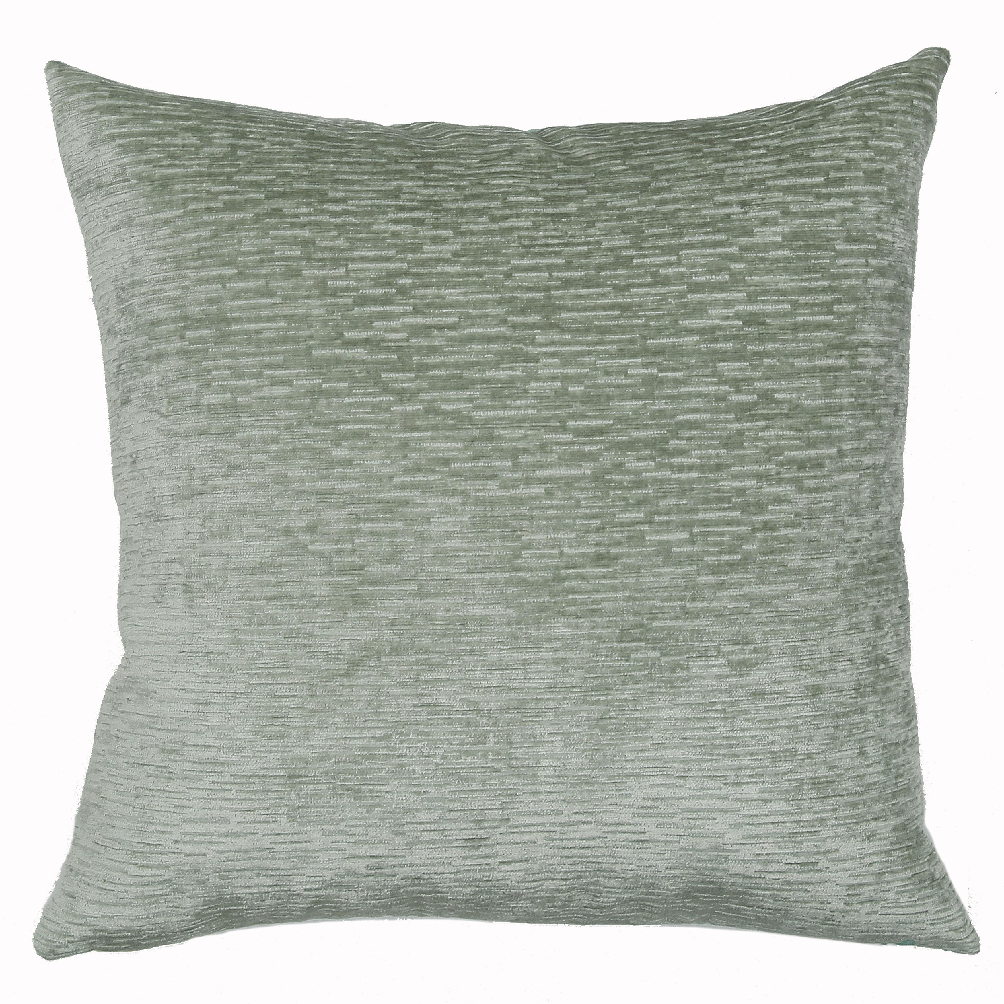 Toss By Daniel Stuart Studio Canterbury Feathers Abstract Throw Pillow Wayfair