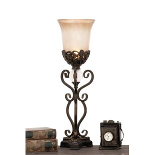Amalia 30 Torchiere Lamp (Set of 2)