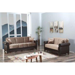 Living Room Sets by Red Barrel Studio