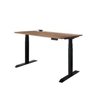 Herrod Adjustable Standing Desk