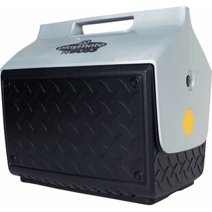 Playmate the Boss Cooler