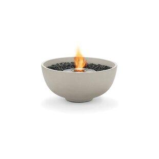 Brown Jordan Fires Urth Concrete Bio-etha..