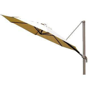 https://secure.img1-fg.wfcdn.com/im/42858145/resize-h310-w310%5Ecompr-r85/3825/38253924/10-cantilever-umbrella.jpg