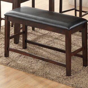 Best Quality Furniture Wood Bench