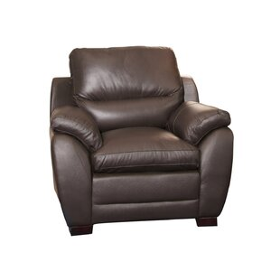 Latitude Run Marson Club Chair