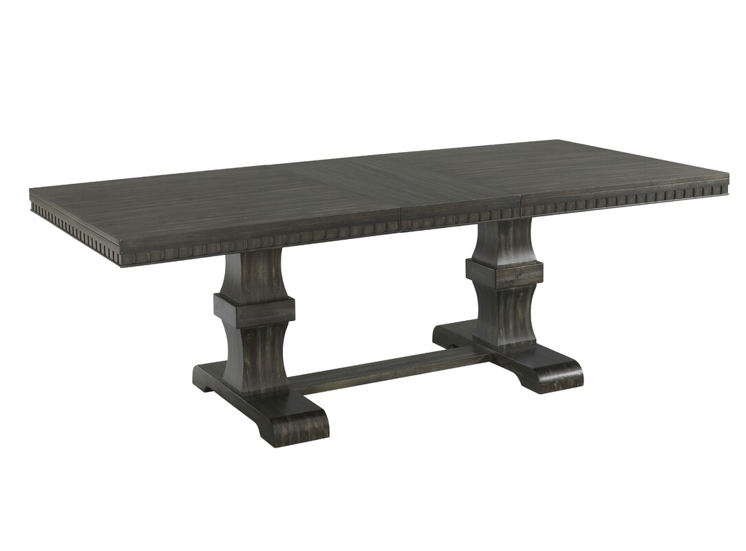 Suzann Drop Leaf Dining Table