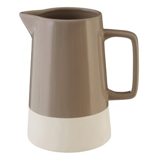 1.28 L Jug By Norden Home